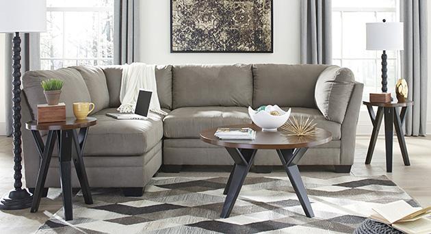 Merveilleux Weiss Furniture   Groton, CT